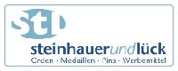 Steinhauer und Lück